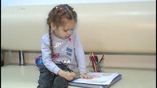 «Наверное, ждут, когда дети умрут»: как в Башкирии выживают люди с редкими заболеваниями