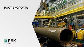 В 2019 г. экспорт несырьевых неэнергетических товаров РБ  увеличился на 2,3% и достиг 2,01 млрд $