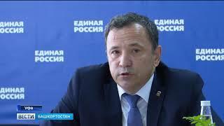 Константин Толкачёв назвал закономерной победу на выборах кандидатов от «Единой России»