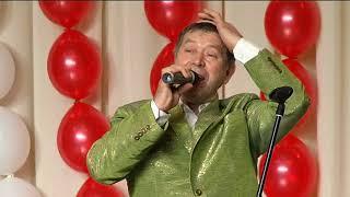 10 ПОПУРРИ НА ТАТАРСКИЕ ПЕСНИ   ИСПОЛНЯЮТ РОЗА НИЗАМОВА И СИРЕН ХАБИБУЛЛИН