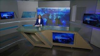 Вести-Башкортостан - 13.12.19