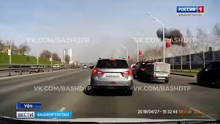 Новые подробности пожара на Амурской: взорвался газовый баллон
