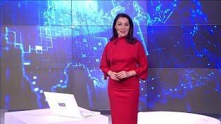 Вести-Башкортостан: События недели - 28.10.18