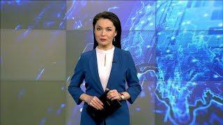 Вести-Башкортостан: События недели - 12.01.20
