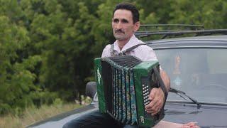 Татарские песни под гармонь - Тип йөрәгем (cover)
