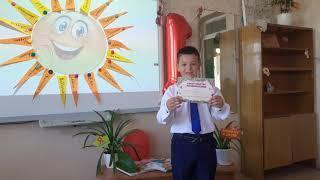 #1 сентября   #Школа №1  #день знаний #первый раз в первый класс # первоклассник  # учеба