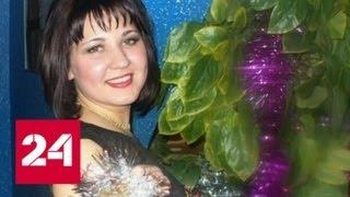 Машина сотрудницы башкирского банка, похитившей больше 20 миллионов рублей, нашлась в гараже ее от…