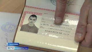 Из-за «двойников» жителям Башкирии приходится оплачивать чужие штрафы