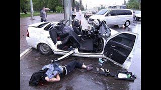 Дорожный патруль Уфа выпуск 150 (эфир от 06.07.2020) на #БСТ #ДТП #Уфа #авария #Башкирия #ЧП #Уфа