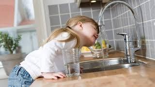 Радий Хабиров заявил, что в Уфе воду из крана можно спокойно пить