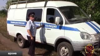 Вынесен приговор по факту разбойного нападения и убийства почтальона