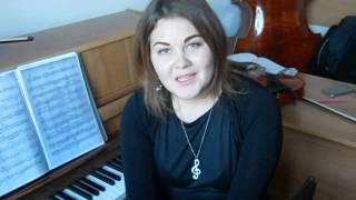 с юбилеем любимую муз.школу г.Дюртюли от Юлии Захаровой