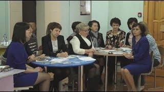 """Конкурс """"Директор школы"""" для руководителей образовательных учреждений"""