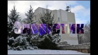 Новогодний заезд в Башкирии на Акманай 2017 movie