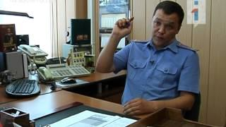 427 тысяч рублей штрафов -- за один день!