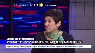 Программа «Инцидент» - на что чаще всего жалуются жители Башкирии?