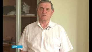 В нескольких районах Башкортостана уже начали заготовку кормов