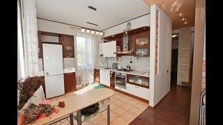 Продается жилой трехэтажный коттедж в с  Михайловка, Уфа,  вид