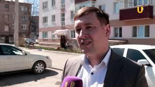 Новости UTV. 27 апреля в Стерлитамаке состоится общегородской субботник