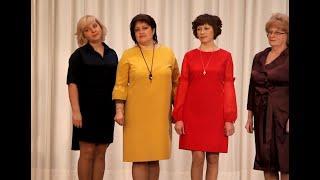 """Новости UTV. """"Учитель года - 2020"""" и """"Педагог года - 2020"""" в Салавате"""
