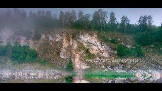 Сплав, Белая, Мотивация - 4K