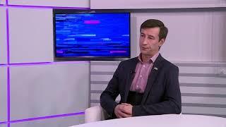Кто из жителей Башкирии может рассчитывать на компенсацию за газификацию?