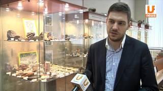 В Башкирии изучают зависимость возникновения сахарного диабета и рака от района республики