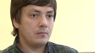 Специальный репортаж  Коррупция муниципального уровня в Пыть Яхе  хр  14,04  Ханты Мансийск