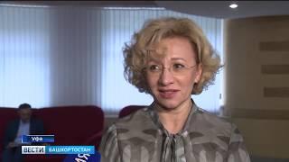 Выборы главы республики обойдутся бюджету в 400 миллионов рублей