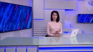 Вести-24. Башкортостан - 10.12.19
