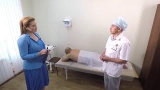 От каких недугов могут избавить иголки – рефлексотерапевт Ирек Валишин