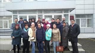 25.10.2019 в 10:48 суд г. Нефтекамск
