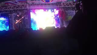 Мохито концерт в кумертау 2018 день города