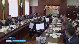 В Башкирии появилась организация, призванная помочь обманутым дольщикам