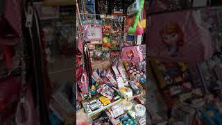 Прогулка по рынку города Ишимбай