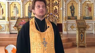 Мощи святых Петра и Февронии прибудут в Бирск