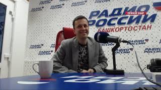 Арман - 18.04.19 Диас Каримов, пианист