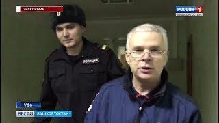 «Дело сфабриковано»: Эдуард Матвеев впервые прокомментировал обвинения