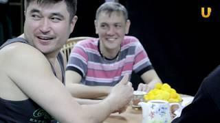 """Новости UTV. Актеры салаватского театра готовят новый спектакль """"Беруши"""""""