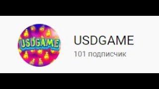 ТОП ФЛЕКС В ЧЕСТЬ 100 САБОВ!!!!