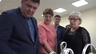 Арис Новости 26 10 2018