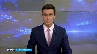 Издательство «Башкортостан» удалось вывести из процедуры банкротства