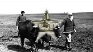 Белебей в годы Великой Отечественной войны