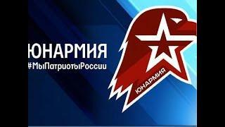 """Полевые тактические выходы ВПК """"Купол"""" г.Давлеканово."""