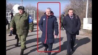 Срочно! Украина в БЕШЕНСТВЕ: депутат Госдумы проверил отвод войск на Донбассе