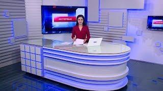 Вести-24. Башкортостан – 28.01.20
