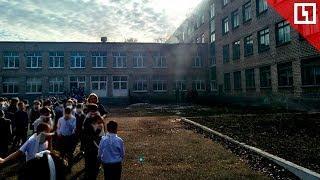 """""""Нам и сейчас страшно!"""" - родители пострадавшей в резне школьницы Башкирии"""