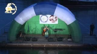41 Л  Манаева   Лента в волосах лауреат фестиваля Агидель 2015  номинация автор