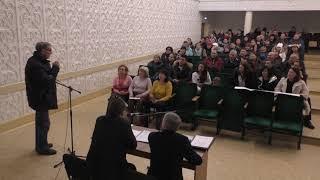 #ППМИ 2019 Николаевка Уфимский район Республика Башкортостан 15 11 2018