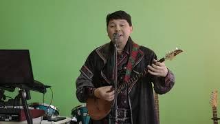 (ЮЗ-2020) Концертная программа «Виват, Россия!», посвященная Дню России